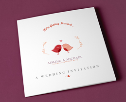 patrick-browne-design-home-image-wedding-stationery-01