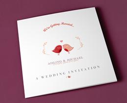 patrick-browne-design-home-image-wedding-stationery-01