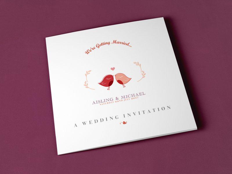 patrick-browne-design-wedding-invite-bronze-3p-birds-01