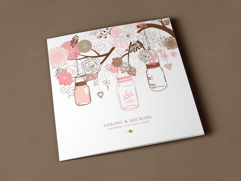patrick-browne-design-wedding-invite-bronze-3p-jars-01