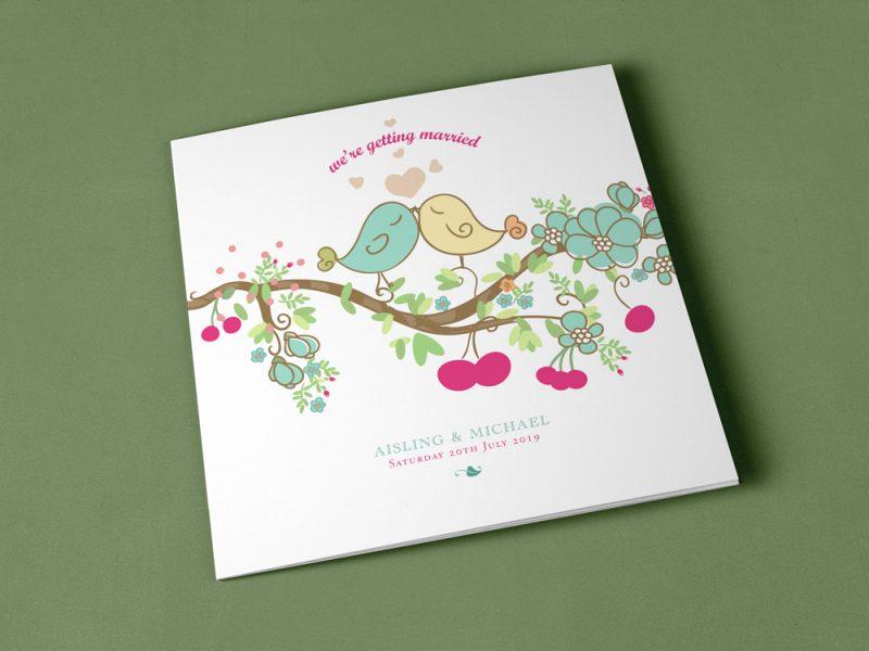 patrick-browne-design-wedding-invite-bronze-3p-love-birds-on-a-branch-01