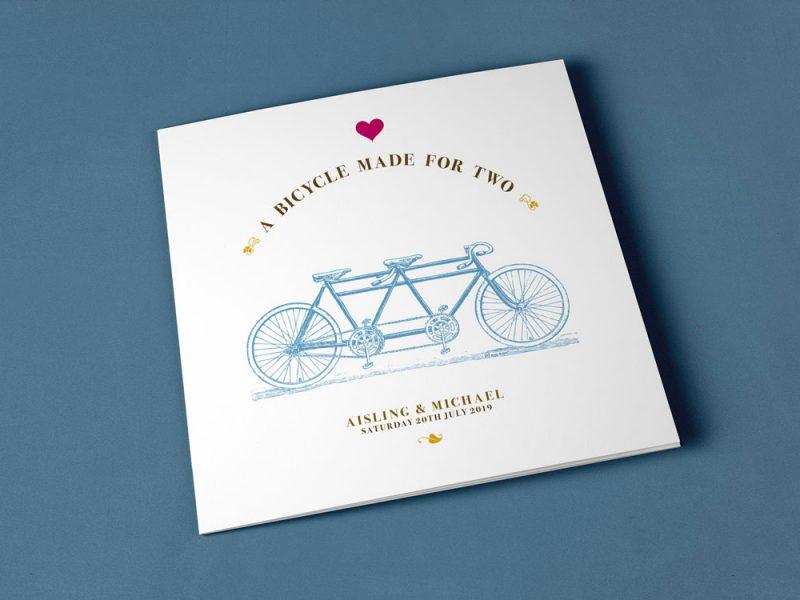 patrick-browne-design-wedding-invite-bronze-3p-tandem-01