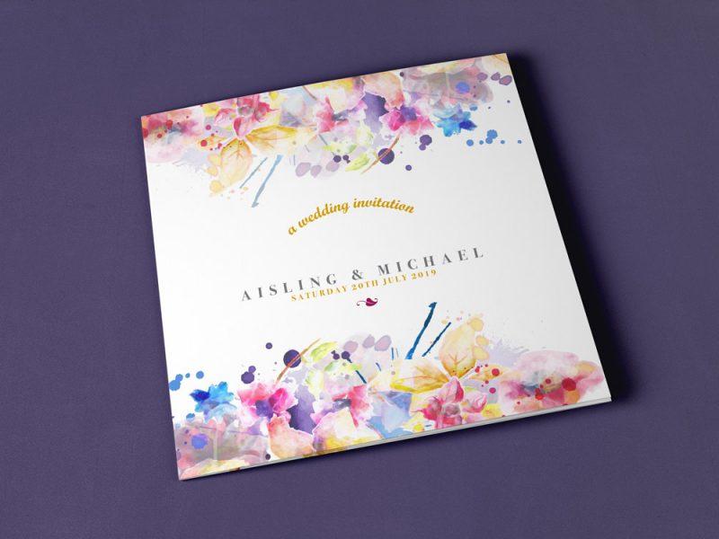 patrick-browne-design-wedding-invite-bronze-3p-watercolour-01