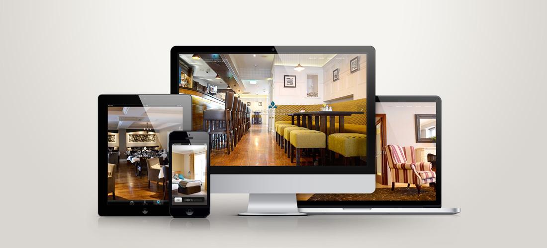 patrick-browne-design-homepage-slider-01-500